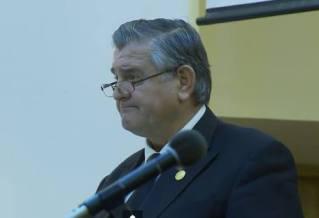 Mircea Lubanovici Priveghi Cristi Tepes