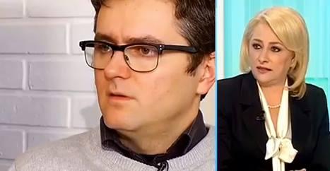 Antena 3 Discuta Cazul Bodnariu