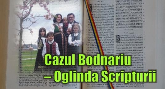 Bodnariu 1