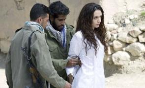 Photo credit Stiri pe Surse fete crestine rapite din Siria si Irak