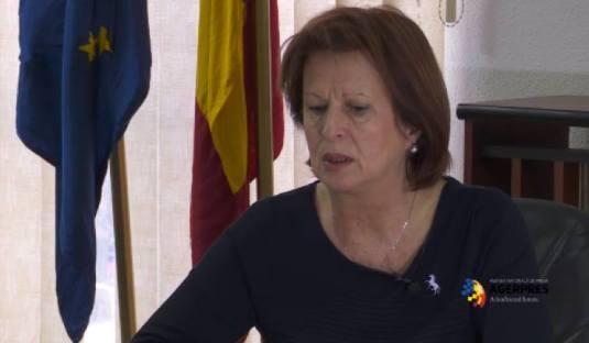 Gabriela Coman (ANPDCA) despre cazul Bodnariu