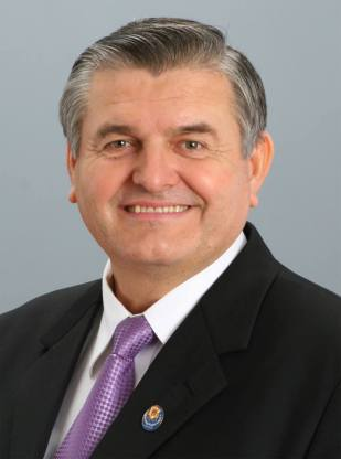 lubanovici Mircea
