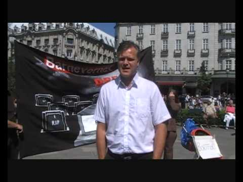Marius Reikeras Norway Norvegia