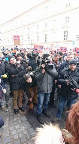 Praga protest bodnariu2