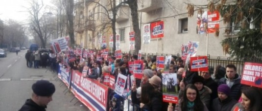 protest-bodnariu