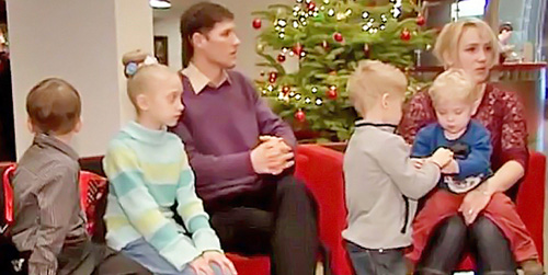 uk-londra-familia-letona-copii-luati