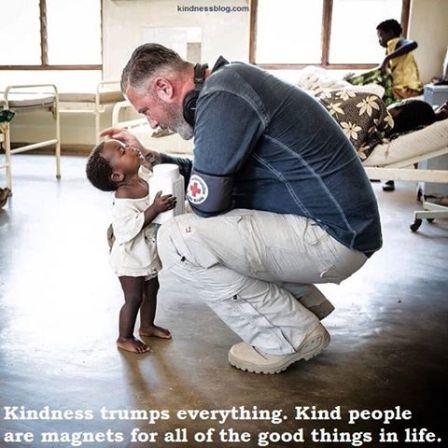 Photo credit kindnessblog.com