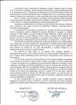 Cultul Penticostal Legea luiDragnea