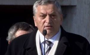 Iacob Berghianu 1
