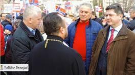 Photo credit Politica Broastei