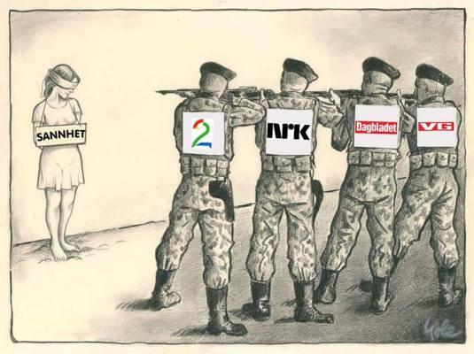 Imagini pentru presa ce ucide