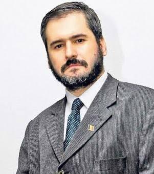 Sebastian Sârbu