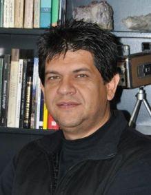 Steven Bonica
