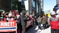 Toronto Protest Bodnariu 3