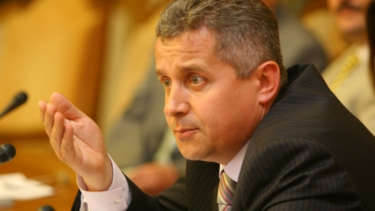 Photo credit www.monitorulcj.ro