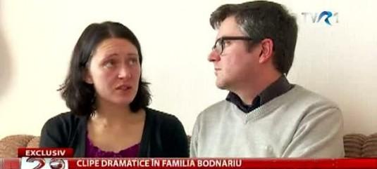Marius Ruth Bodnariu Photo Active News