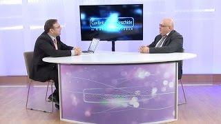 Catalin Vasile interviu cu Cornel Davarsan