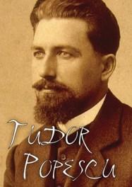 Tudor Popescu, photo Damian Ion
