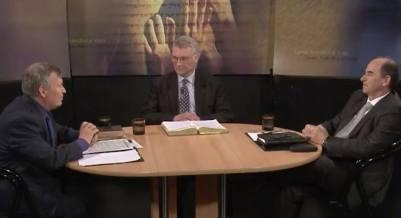 Alfa Omega TV - Divort, Separare, Concubinaj - 10 martie 2016