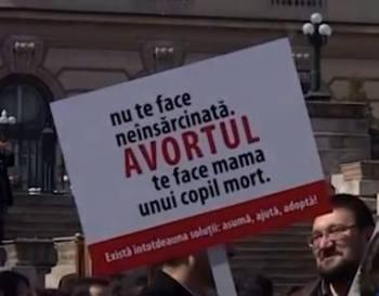 Avort 1