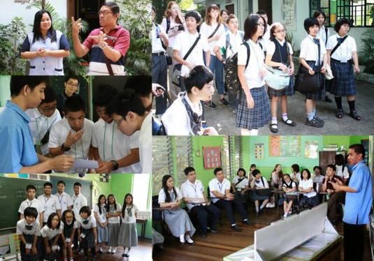 Foto: cead-news.blogspot.com