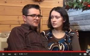 Marius si Ruth Bodnariu Interviu Cristi Tepes 3