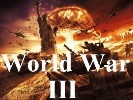 World War III Ziar.com