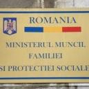 Ministrul Muncii, Familiei si Protectiei Sociale Foto Expresspress.ro