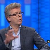 Jon Hustad Norway Bodnariu Foto credit tv2.no