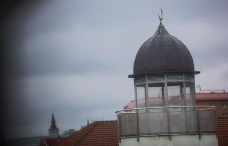 Norvegia islam scoala musulmana