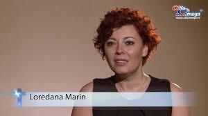Loredana Marin, Bodo