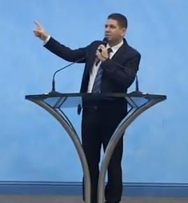 Marius Livanu