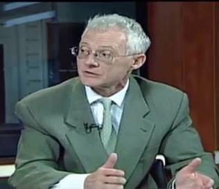 Peter Costea Nasul TV cu Radu Moraru