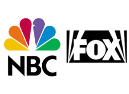 s-nbc-fox-large1.jpg