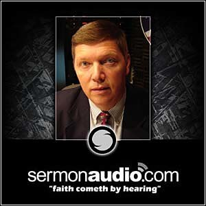 Schneider Jim Radio show on the Bodnariu case – Radio VCY America