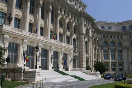 Senatul Romaniei Foto Prodocens Media