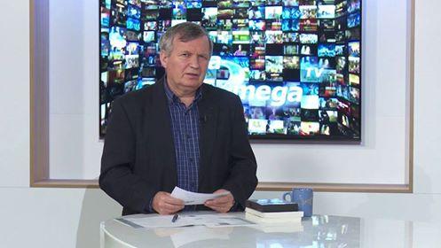 FOTO Crestini.org