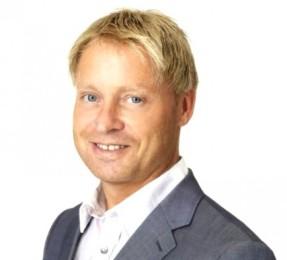 Olav Sylte avocat Norvegia
