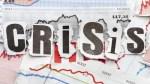 financial crisi Foto www.iran-daily.com
