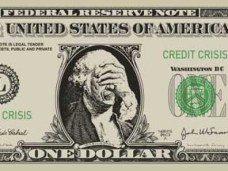 financial crisi dollar bill captura youtube
