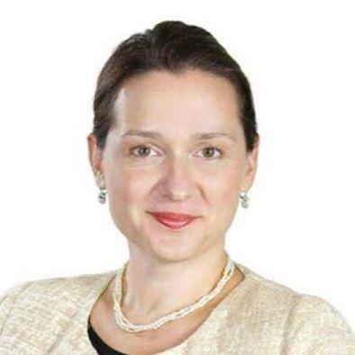 Dr. Gudrun Kugler