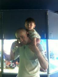 Florin cu Andy