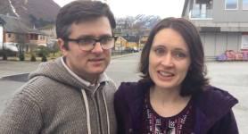 Marius & Ruth Bodnariu Foto HSLDA 4