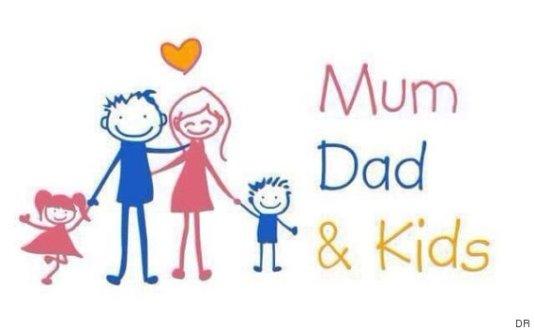 o-LOGO-MUM-DAD-KIDS-570