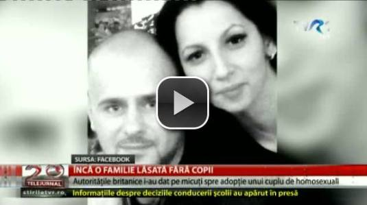 StiriPRO tv despre cazul Florin Barbu