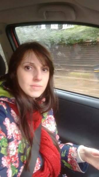 Andreea Sutton Bradeanu