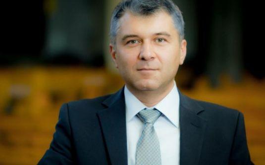 Daniel Bodnariu