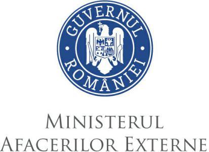 MAE Ministerul Afacerilor Externe Photo Agerpres