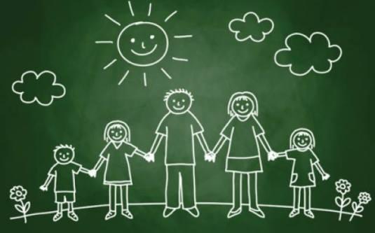 FOTO Coaliţia pentru Familie