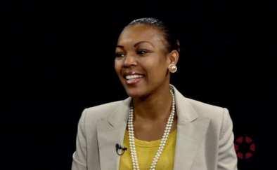 Lidera filialei din statul american Georgia a organizației American Civil Liberties Union (ACLU), Maya Dillard Smith, a demisionat după ce i-a devenit clar că agenda organizației sale îi afectează pe propriii copii.